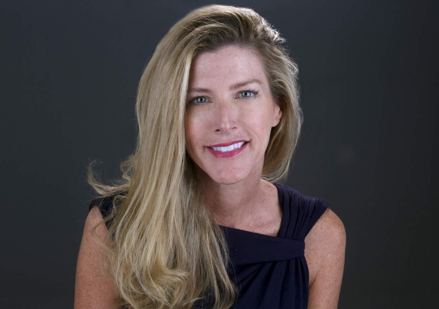 LAURA REILEY - Tampa Bay Times Food Critic